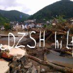 DZSH - wir helfen